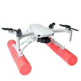 Κιτ προπόνησης Extended Heighten Landing Gear Floating Kit για DJI Mavic Mini 2 RC Quadcopter