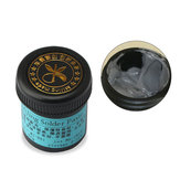 Medium Low Temperature Tin Paste for Phone NAND Flash CPU WIFI Chip IC Planted Tin Solder Paste