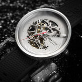 Asli CIGA Design MY Series Automatic Mechanical Watch