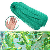 Gardening Anti Bird Net Protect Tree Net Fruit Crop Plants Pond Netting Mesh