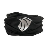 Grace Knight Face Mask Quick Dry Scarf Breathable Riding Windproof Sunproof Outdoor Multifunction Thin Neck Collar