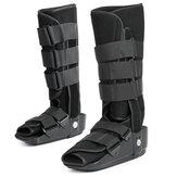 足首装具サポート装具調整可能足首ストラップ