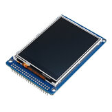 Geekcreit? 3.2 Inch ILI9341 TFT LCD Display Module Touch Panel For