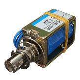 Atuadordeeletromagnetodeeletroímãde 12mm 500mA de 10mm