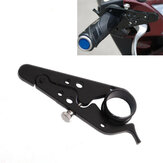 Aluminum Alloy Universal Motorcycle Control Throttle Lock Assist Grip