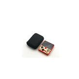 RG280V RGB20 Game Console Aufbewahrungstasche Aufbewahrungsbox für Anbernic RG280V Game Player