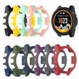 Bakeey Colorful Sport Accessory Watch Protector Case for Garmin 935 Smart Watch