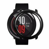 Ultra lichte beschermende horlogekast voor XIAOMI HUAMI Amazift niet-origineel