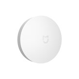 Original Xiaomi Mijia Smart Home Zig Bee Wireless Smart Switch Touch-Taste EIN AUS WiFi-Fernbedienungsschalter