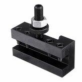 Machifit 250-401 Быстросменный держатель токарного и торцевого станка Инструмент Быстросменный держатель стойки