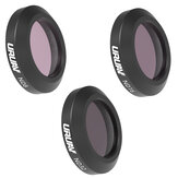 URUAV ND CPL NDPL Camera Lens Filter Combo voor Naked Gopro Hero 6/7 voor BETAFPV Beta95V 85X V2 RC Racing Drone