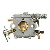 Carburatore per falciatrice per sega a catena Poulan 1950 2050 2150 2375 Walbro WT
