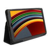 Housse de protection en cuir PU pour tablette 10,4 pouces Alldocube iPlay 40
