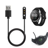 Bakeey Watch Cable Cabo de carregamento para Haylou Solar Smart Watch