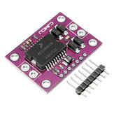 CJMCU-3386 MC33186DH1 Automotive Computer Board Idle Speed Throttle Driver Board A H Bridge Sensor Module