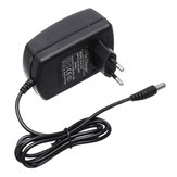 16.8V 1.3A Charger Adapter For Electric Drill Lithium Battery Charger