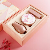 Mushroom Head Air Cushion Makeup Foundation