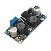 DC-DC Boost Buck Modulo Convetitore Elevatore Riduttore Regolabile Automatico XL6009 adatto per Pannello Solare