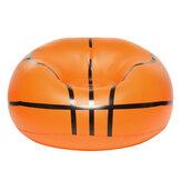 Canapés paresseux confortables basket-ball Football canapé gonflable chaise de jeu chaise longue pouf voyage à la maison Tatami salon