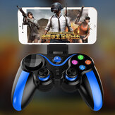 Bakeey Wireless bluetooth Gamepad Switch Controller Game Joystick Trigger Button For iPhone XS 11Pro Xiaomi MI10 S20 Note 20