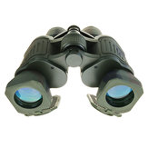 50X50 Outdoor Tactical Binoculars HD Match Coordinates Low Light Level Night Vision Telescope