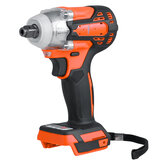 2 in1 800N.m. Li-Ion Brushless Cordless Electric 1/2