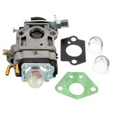 Carburetor Carb with Gasket for Shindaiwa EB802 EB802RT Carb Replace A021003240