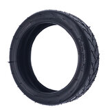 BIKIGHT 8 1/2×2 Thickened Tire Nonslip Bending Straight Valve Inner Tube For Electric Scooter