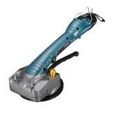 Vibratori per piastrelle Piastrellatrice per piastrelle ad alta potenza Vibratore elettrico per piastrelle Piastrellatrice per piastrelle 2 Batterie Spina UE