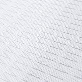 90x240cm espuma EVA cinza / branco diamante forma 5mm barco revestimento folha de teca do falso