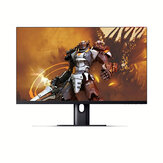 Original XIAOMI Monitor 27 Inch IPS Screen 165Hz 2K ResolutionGaming E-Sports Monitor 178° Viewing Computer Monitor Display