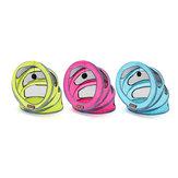 СкладнаядляхраненияспиральPetКот Туннельные игрушки Breathable Pet Котs Обучающая игрушка Funny Кот Туннельные игрушки для дома