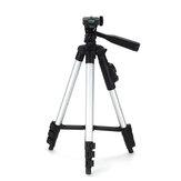 5.0 bluetooth remoto Suporte para tripé de câmera extensível Stand Holder