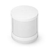 Original Xiaomi Mijia Kit d'Ensemble de Smart Home IR Capteur de Corps Humain Intelligent