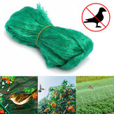 Reusable Strong Bird Netting Garden Net Anti Bird Netting Garden Allotment for Protection Against Birds Deer