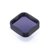 DIATONE ND8 Filter Glass for Gopro 8 / Gopro 7 Camera