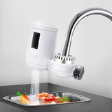 Household Kitchen Faucet Water Purifier 7 Layer Filter Water Filter Purification