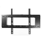 Slim LCD LED Plasma Flat TV Wall Mount Bracket DIY+Spirit level Fit for 40