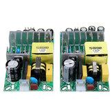 YS-65SCB AC110V AC220V to 12V 5.4A 24V 3A 65W Switching Power Supply Module AC to DC12V 24V Power Supply