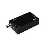 Konwerter Biaze HD na SDI HD na transmisję SDI 1920 * 1080P 60 Hz Synchronizacja audio-wideo Konwerter wideo