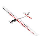 Volantex 759-3 Phoenix 2400 2400mm Envergadura EPO RC Planeador Avión PNP