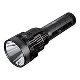 NITECORE TM39 SBT90 GEN2 5200LM 1500m Long Range Powerful Searching Flashlight USB Rechargeable 8x 18650 High Lumen Torch