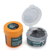 YIHUA 35g / 40g Solder Paste Flux NO Clean High Preformance Paste BGA Retrabalho Solda Ferramentas de reparo