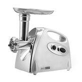 2800W Electric Multifunction Kitchen Food Chopper Sausage Meat Grinder Processor