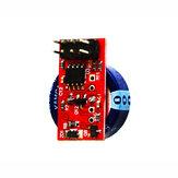 TRONXY® Mini desligue a placa de controle do módulo de impressão contínua para impressora 3D