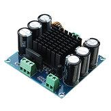 XH-M253 420WモノラルデジタルアンプボードTDA8954TH BTLモードモジュールボード