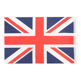 Union Jack Flag 3FT x 2FT 95cm x 60cm Great Britain United Kingdom UK Banner