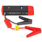 99800mAh 12V LED Portable Auto Jump Starter Emergency Start Power Bank Auto Mobile Charging
