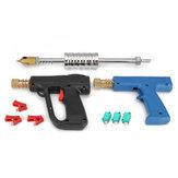 Nokta Kaynak Slayt Hammer Oto Vücut Saplama Kaynakçı Dent Onarım Kit Dent Çektirme