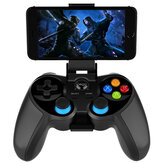 IPEGA PG-9157 bluetooth Wireless Game Controller Remote Gamepad Joystick For iOS Android Devices